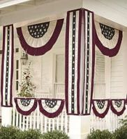 Victorian on the 4thJuly